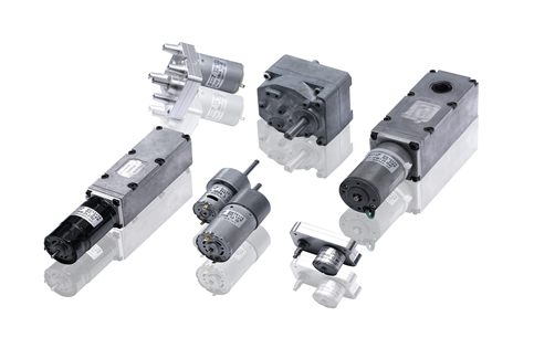 Silent,gear,worm gear,gearbox,planetary gearbox,motor,DC motor,gearmotor,micro planetary gearmotor,micro reduction motor